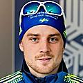 Йеспер Нелин
