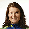 Юханна Скоттхайм