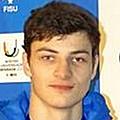 Павел ЧУПА