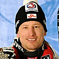 Ханс Райхельт
