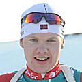 Мартин Фемстейневик