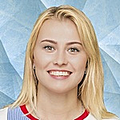 Рената Хузина