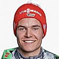 Филипп Хорн