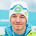 Матей Дриновец