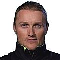 Михаил Клетчеров
