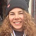 Юлия Лаптева