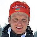 Антон Дудченко
