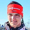 Марко Гросс