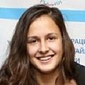 Валерия ДЕМИДОВА