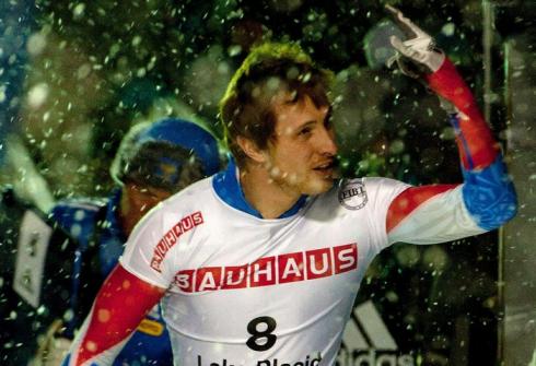Сергей Чудинов. Фото AFP