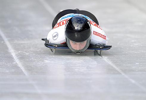 Мартин Дукурс. Фото AFP