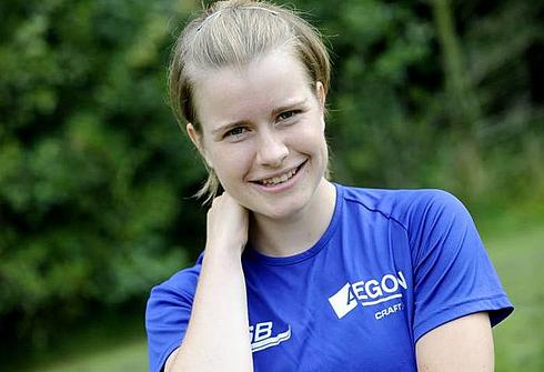 Фото www.yaravankerkhof.nl