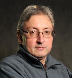 Владислав ДОМРАЧЕВ