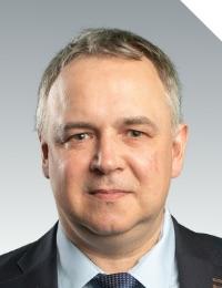 Олег<br />ШАМОНАЕВ
