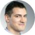 """""""Гараничев проявил халатность. Все в недоумении"""". Позиция Дмитрия Васильева"""