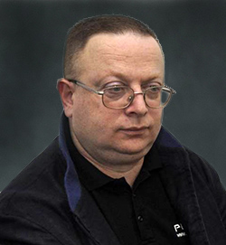 Эли Швидлер