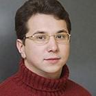 Кирилл<br />ЗАНГАЛИС