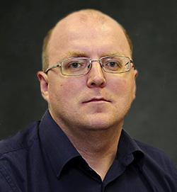 Сергей<br />ЕГОРОВ