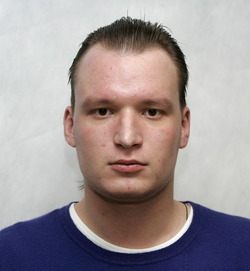 Дмитрий<br />ОКУНЕВ