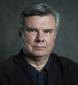 Александр ПРОСВЕТОВ