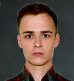 Александр МУЙЖНЕК
