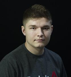 Иван<br />ТОРОПЦЕВ
