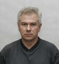Евгений ДЗИЧКОВСКИЙ