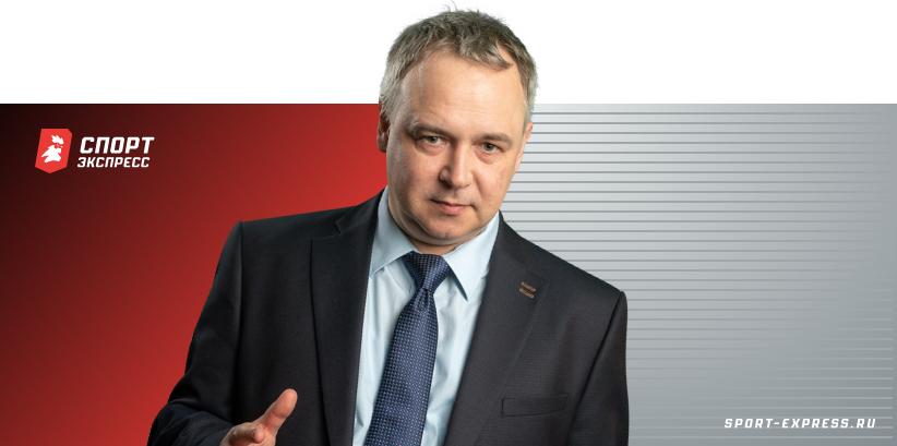 Олег Шамонаев