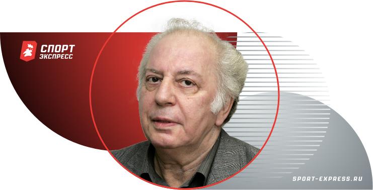 Аксель Вартанян