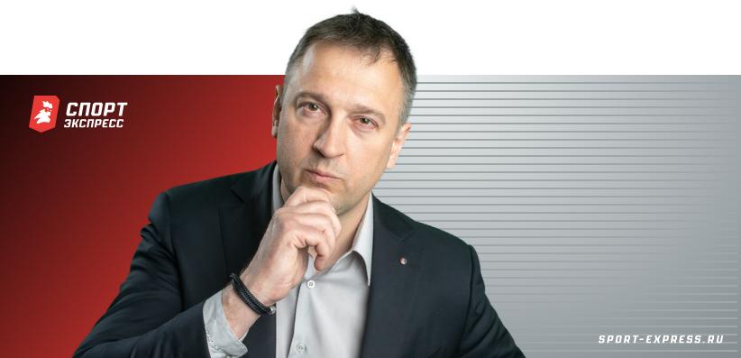 Юрий Голышак