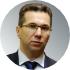 Кирилл Зангалис