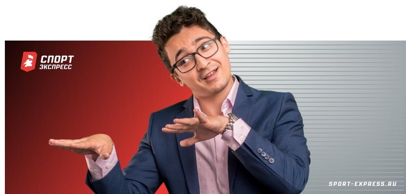 Денис Аль-Юсифи