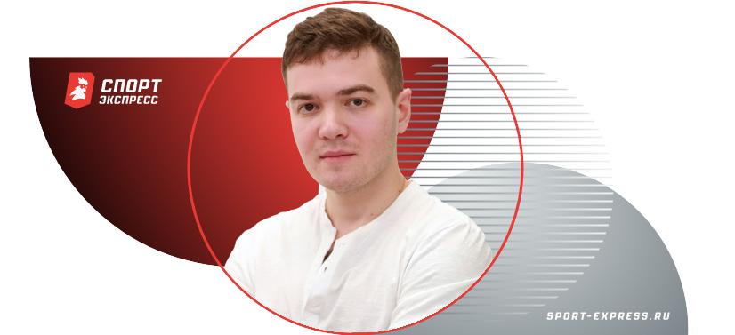 Владислав Флегонтов