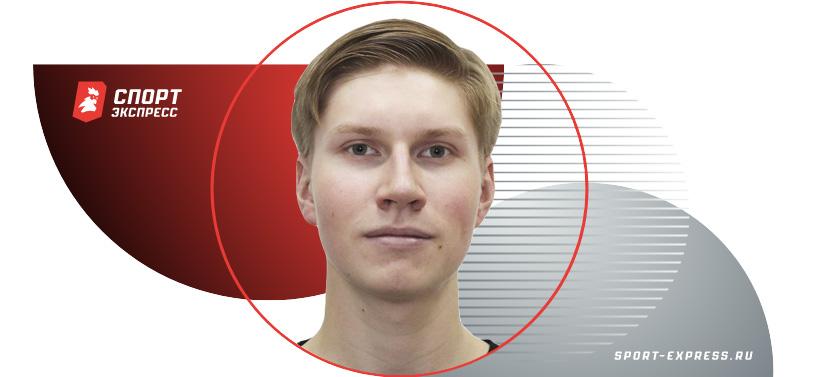Оскар Финк