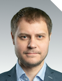 Артем Агапов
