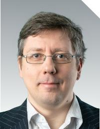 Антон Бабошин