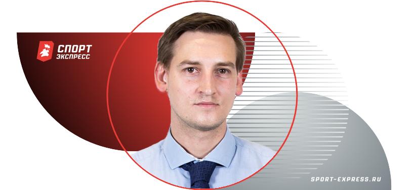 Артем Лисовский