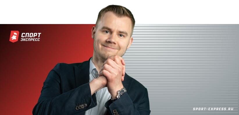 Дмитрий Зеленов