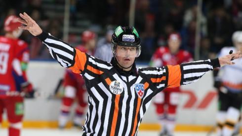 Вячеслав Буланов сам отказался от Олимпиады в Сочи?