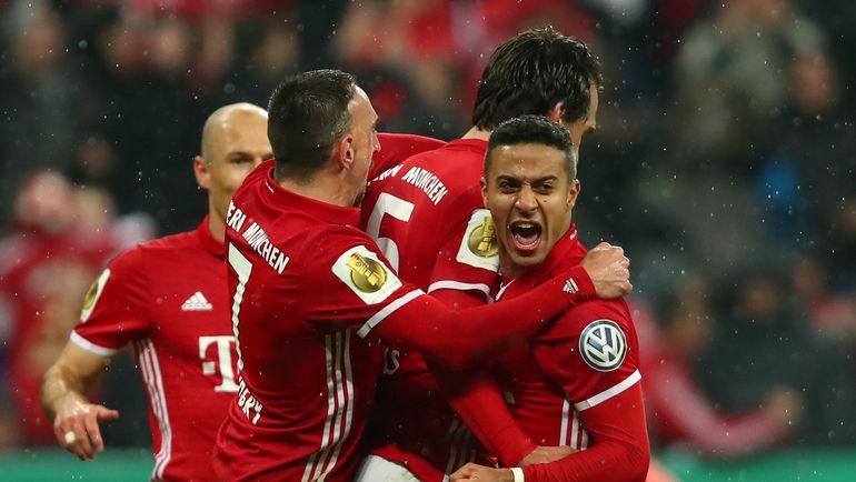 Прогноз и анализ на футбол кто победит дармштадт- майнц
