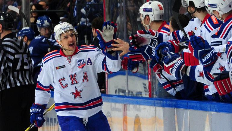 """Вадим ШИПАЧЕВ (слева). Фото Никита УСПЕНСКИЙ, """"СЭ"""""""