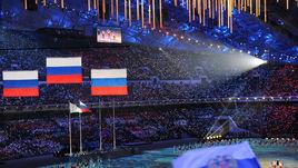 Сможет ли Сочи вновь принять Олимпиаду?