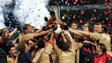 Победа ЦСКА в Лиссабоне-2005. Где они сейчас?