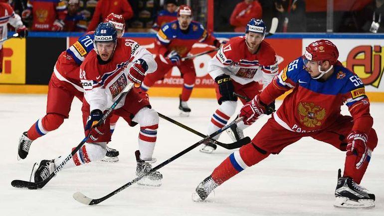 гемофильной сборная канады по хоккею состав 2017 преобразовать изображение