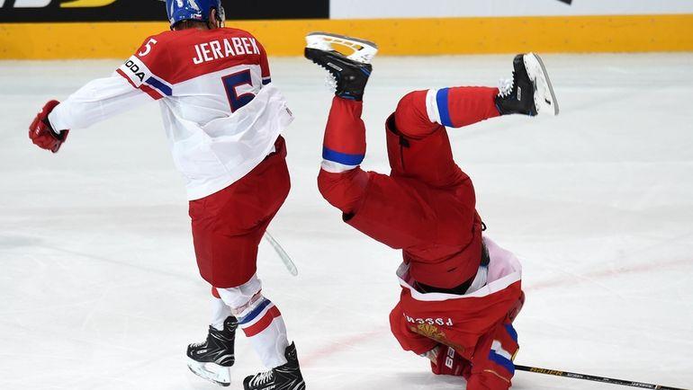 Бразилия  Россия счёт матча результат и трансляция