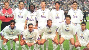 Финал Лиги чемпионов-1997/98.