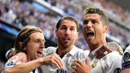 Побеждай дольше! 10 самых длительных победных серий в еврофутболе