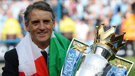 """В """"Зените"""" еще никогда не было тренера, побеждавшего в английской премьер-лиге."""