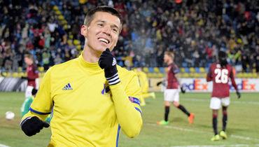 Три новичка для Манчини, защитники для Карреры, из Португалии – в ЦСКА и