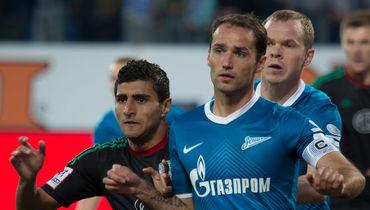 Роман ШИРОКОВ (справа). Фото Кристина КОРОВНИКОВА